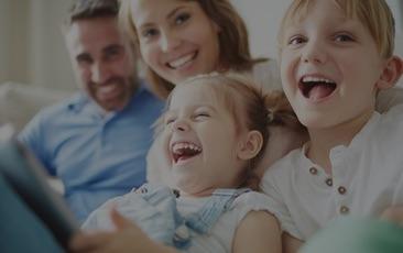 Ortodonzia adulti e bambini