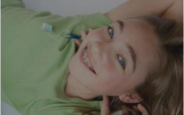 Igiene e cura dei denti