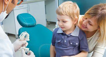 come-affrontare-la-prima-visita-ortodontica-del-bambino-storyboard-2