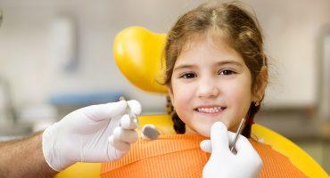 la-seconda-tappa-evolutiva-ortodontica-cosa-succede-da-3-a-6-anni