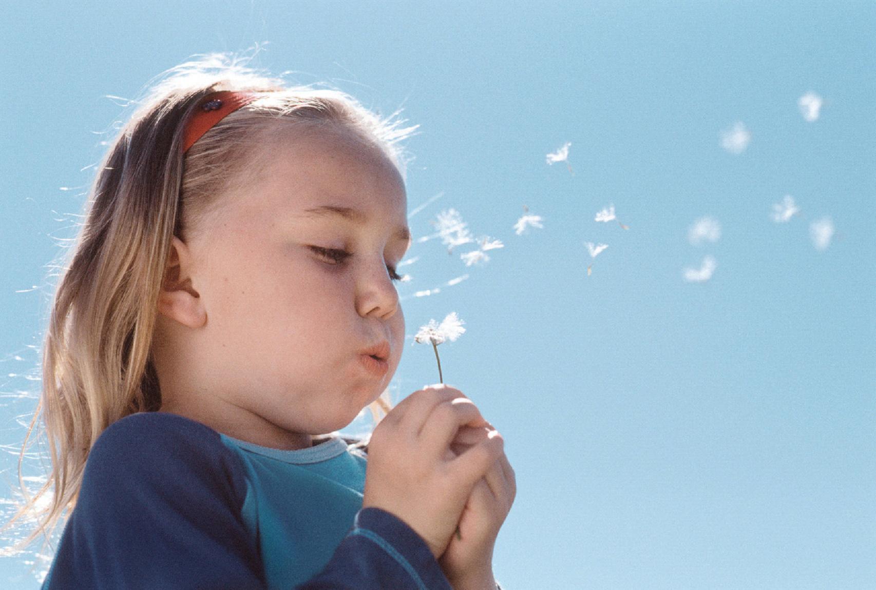 le-funzioni-orali-nei-bambini-come-monitorarle-per-prevenire-problemi-ortodontici-parte1