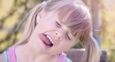 le-funzioni-orali-nei-bambini-come-monitorarle-per-prevenire-problemi-ortodontici-parte2