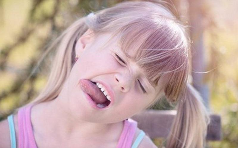 Le funzioni orali nei bambini: come monitorarle per prevenire problemi ortodontici [PARTE2]