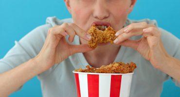 la-masticazione-cose-e-quando-rivolgersi-allortodontista
