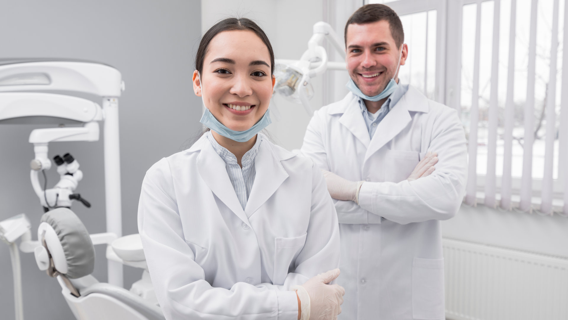 Nozioni per iniziare la cura ortodontica